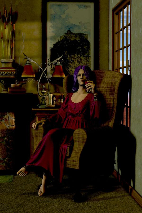 [IMG] sin-reddress-01-fix.jpg