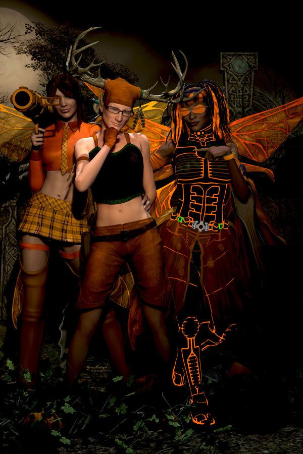 [IMG] alcea-mary-hafs-pumpkinfairies-01-fix.jpg