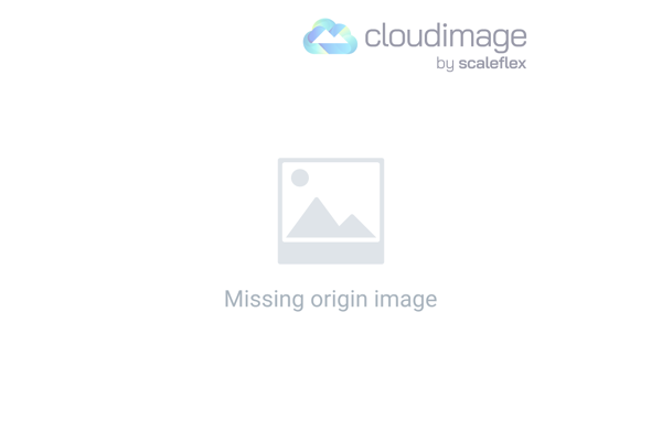[IMG] 2020-03-03-Kinnon-springsun-01-fix.jpg